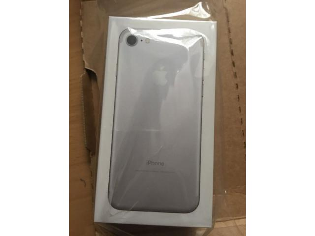 New Released Apple iPhone 7 IPhone 7 Plus Unlocked