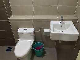 Plumber Tukang Tandas Dan Paip Sinki Tersumbat Bocor 0176239476 Azlan Afik Desa Setapak Go Mudah