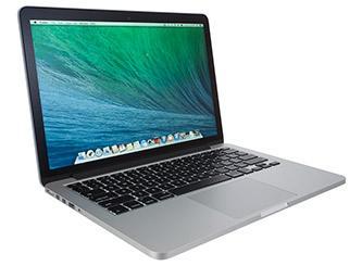 imac atau macbook untuk disewa